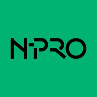 N-pro.com