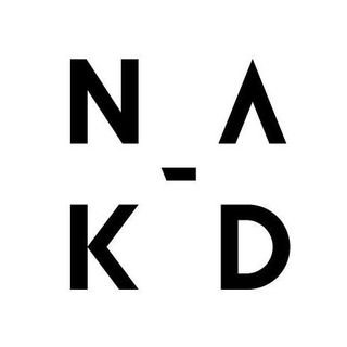 Na-kd.fr