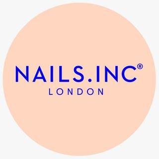 Nailsinc.com