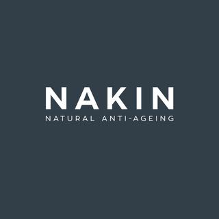 Nakinskincare.com