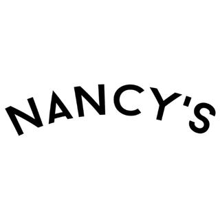 Nancysbarardara.com