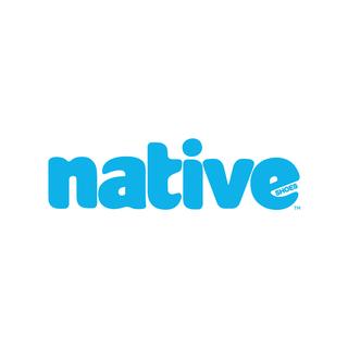 Native shoes.com