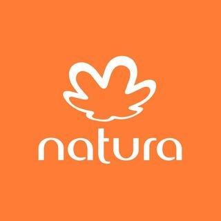 Naturabrasil.fr