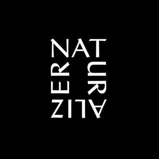 Naturalizer.ca