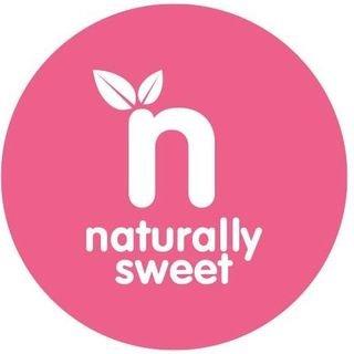 Naturallysweet.com.au