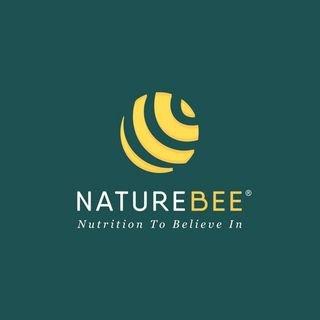 Naturebee.com