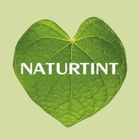 Naturesdream.co.uk