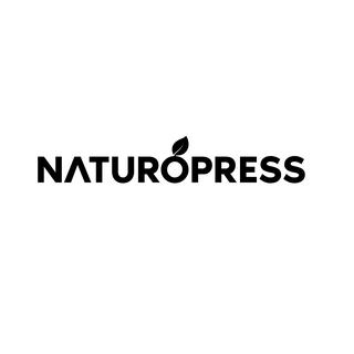 Naturopress.com.au