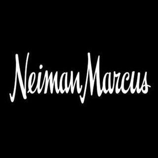 Neiman marcus.com