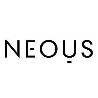 Neous.co.uk