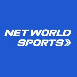 Net world sports.ie