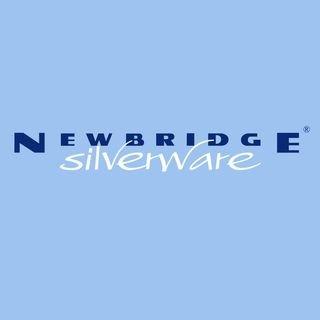 Newbridge silverware.com