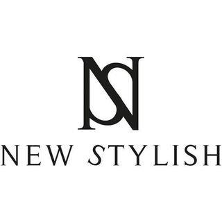 NewStylish.com