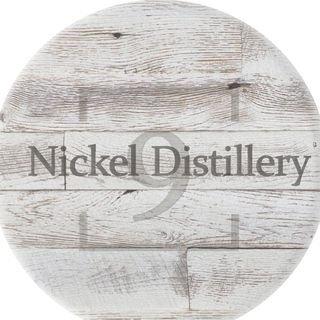 Nickel9 distillery.com