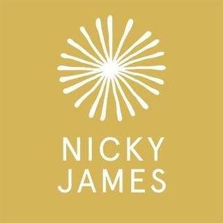 Nickyjames.co.uk