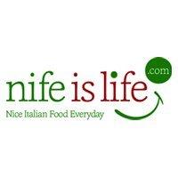 NifeisLife.com