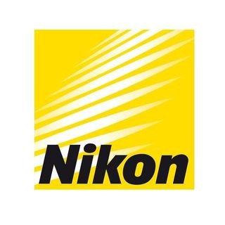 Nikon.ie