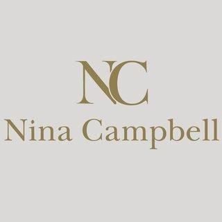 Nina campbell.com