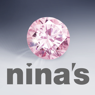 Ninasjewellery.com.au