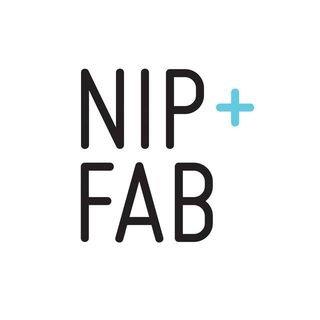 NipandFab.com