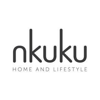 Nkuku.com