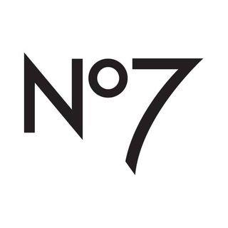 No7 beauty.com