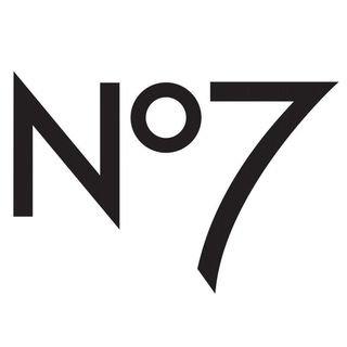 No7beauty - UK