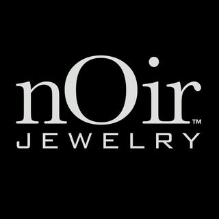 NoirNyc.com