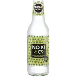 Nokidrinks.com
