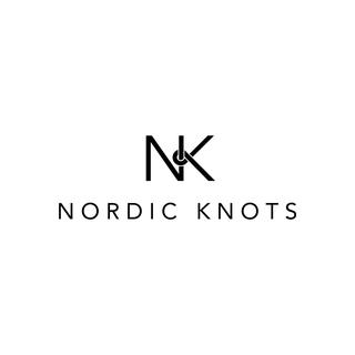 Nordicknots.com