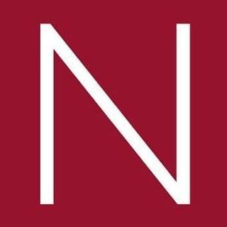 Normans.co.uk