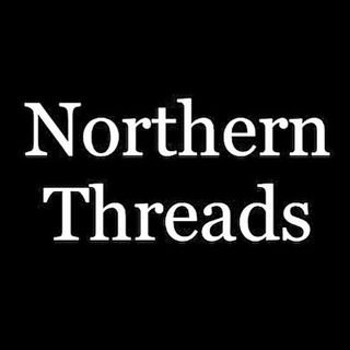 NorthernThreads.co.uk