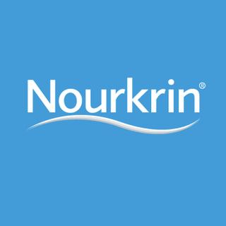 Nourkrin.co.uk