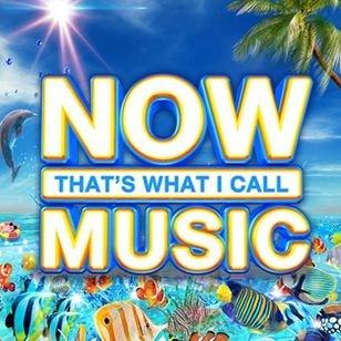 NowMusicStore.com