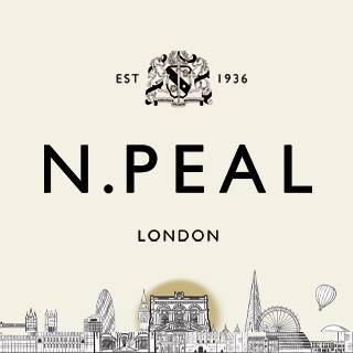 Npeal.com