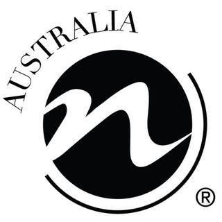 Nsinails.com.au