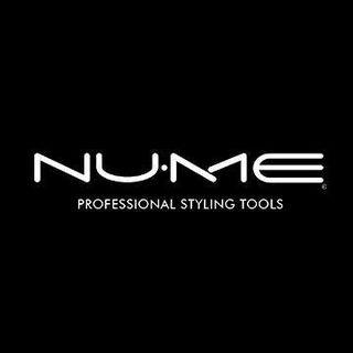 Nume hair.com