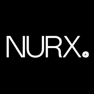 Nurx.com