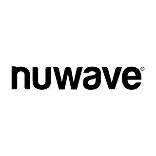Nuwaveoven.com