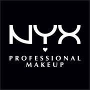 Nyx cosmetics.com