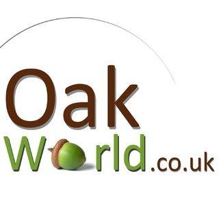 Oakworld.co.uk