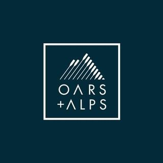 Oars and alps.com