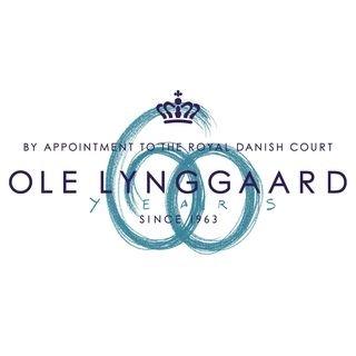 Ole lynggaard.com