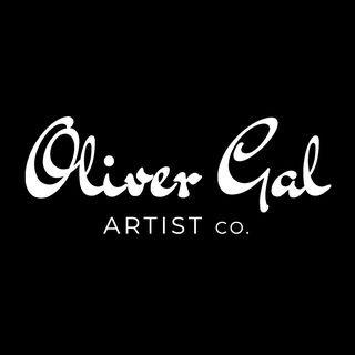Oliver gal.com