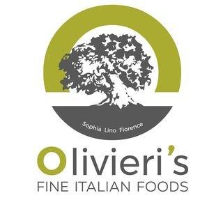 Olivierisfineitalianfoods.com