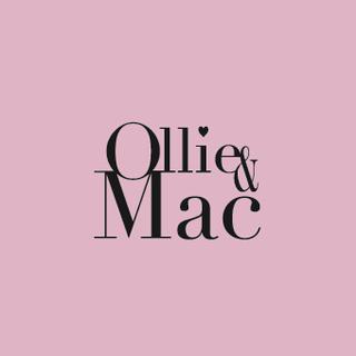 OllieandMac.com