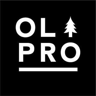 OlProShop.com