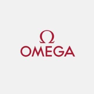 Omega watches.com