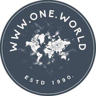 One.world