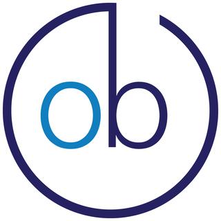 Onebed.com.au